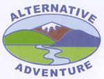 Alternative Adventure & Outdoor activities Services